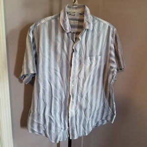 Ash Creek Shirt Size XL